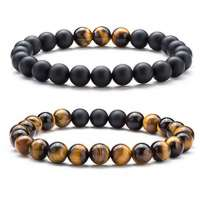 Stone Beads Manufacturers