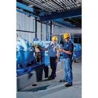 Plant Repairing Service Manufacturers