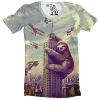 Mens Graphic T-Shirts Manufacturers