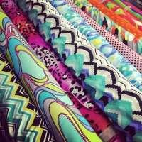 Swimwear Fabric Manufacturers