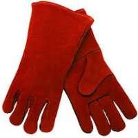 焊接手套 制造商