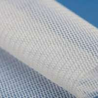 Polypropylene Mesh Manufacturers