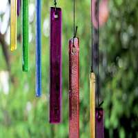 Garden Wind Chime Manufacturers
