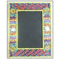 Beaded Picture Frames Manufacturers