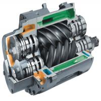 Refrigeration Compressor Oil Manufacturers