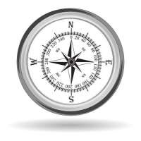 Tourist Compass Manufacturers