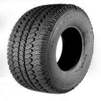 ATV轮胎 制造商
