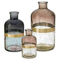 Decorative Glass Bottles Manufacturers