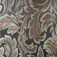 Jacquard Woven Fabric Manufacturers