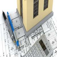 Property Valuers Manufacturers