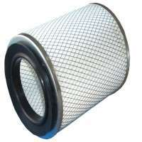 Air Intake Filters Importers