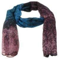 Exquisite Scarves Importers