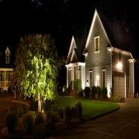 LED Landscape Light Manufacturers