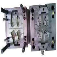 Plastic Mold Maker Manufacturers