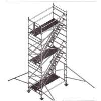 Tower Staircase Manufacturers