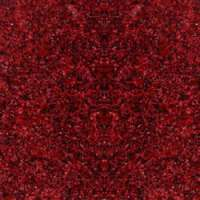 Red Granite Stone Manufacturers
