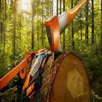 Forestry Tools Manufacturers