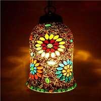 Decorative Items Manufacturers