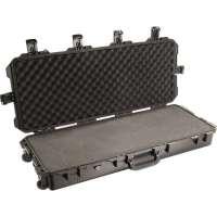 Pistol Case Manufacturers
