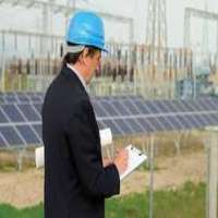 Site Evaluation Service Manufacturers
