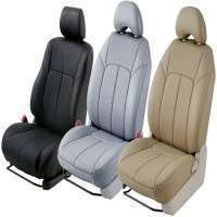 Seat Covers Manufacturers