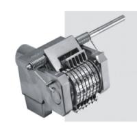Automatic Numerator Manufacturers