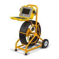 Pipe Inspection Cameras Manufacturers