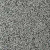 Granite Floor Tile Manufacturers