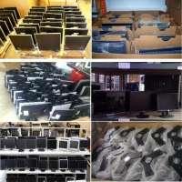 Laptop Scrap Manufacturers
