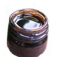 Tolu Balsam Oil Manufacturers