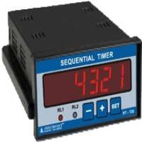 Sequence Timer Manufacturers