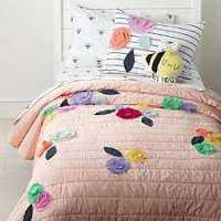 Kids Bedding Importers