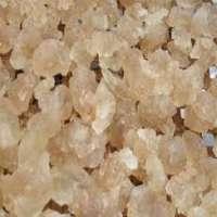 Gum Karaya Manufacturers