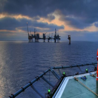Offshore Engineering Services Manufacturers