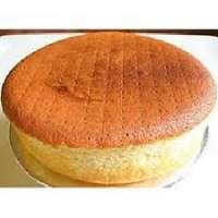 无蛋糕蛋糕预混料 制造商