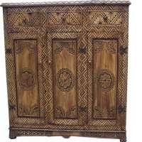 Carved Cabinet Manufacturers