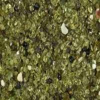 Olivine Sand Manufacturers
