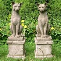 Stone Garden Statues Manufacturers