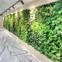 Artificial Green Wall Manufacturers
