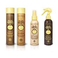 Hair Care Kit Manufacturers