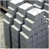 粉煤灰砖 制造商