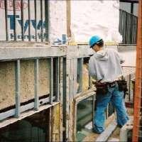 Structural Restoration Services Manufacturers