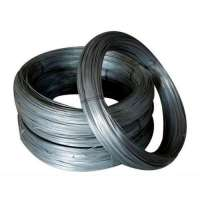 Industrial Binding Wire Manufacturers