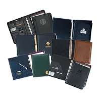 Promotional Leather Gifts Manufacturers