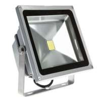 LED Floodlight Manufacturers