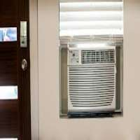Air Conditioner Window Unit Manufacturers