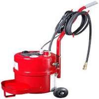 电动刹车排气器 制造商