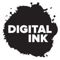 Digital Ink Manufacturers