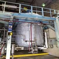 Adhesive Making Plant Manufacturers