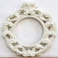 Resin Picture Frame Manufacturers